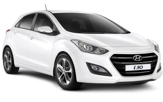 Photo of 2016 HYUNDAI i30 ACTIVE X GD4 SERIES 2
