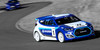 Hyundai Veloster SR Turbo: Raptor and Race Track Test