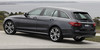 Mercedes-Benz C-Class Estate First Look review