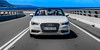 2015 Audi A3 Cabriolet review : Grand Pacific Drive
