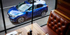 2015 Honda HR-V launch Review