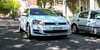 VW Golf 90 TSI Comfortline Review