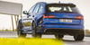 2015 Audi RS6 Track Test : Phillip Island