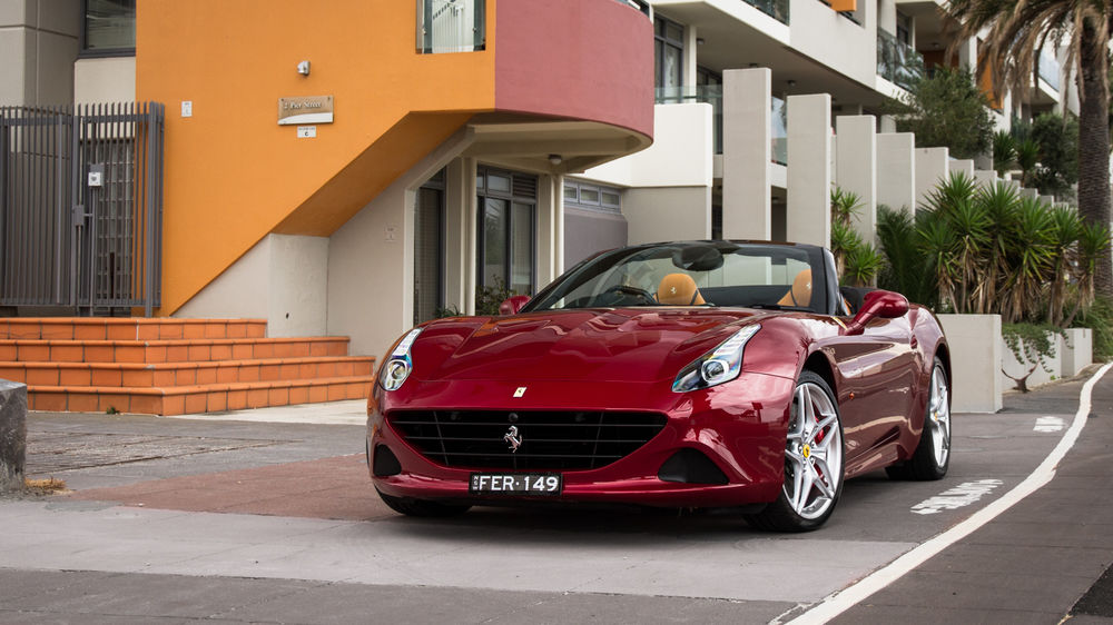 2018 ferrari california t price. modren ferrari and 2018 ferrari california t price n
