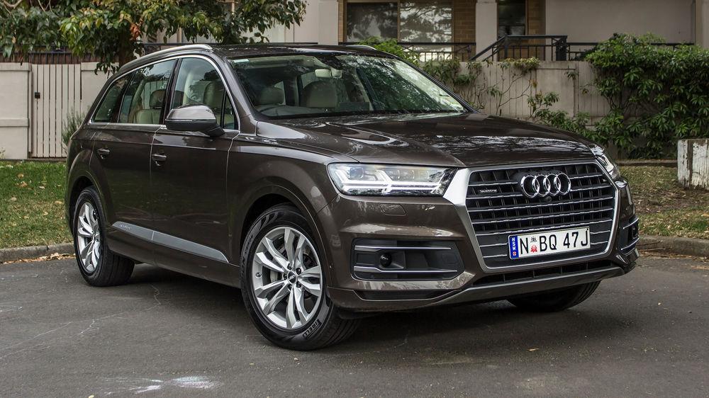 Le Certificat de Conformité Européen C.O.C Audi – CertifAuto | CertifAuto | Certificat de ...