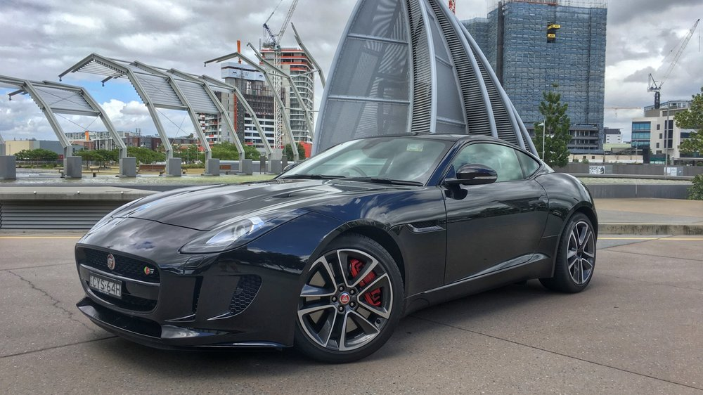 jaguar f type price jaguar f type review specification price. Cars Review. Best American Auto & Cars Review
