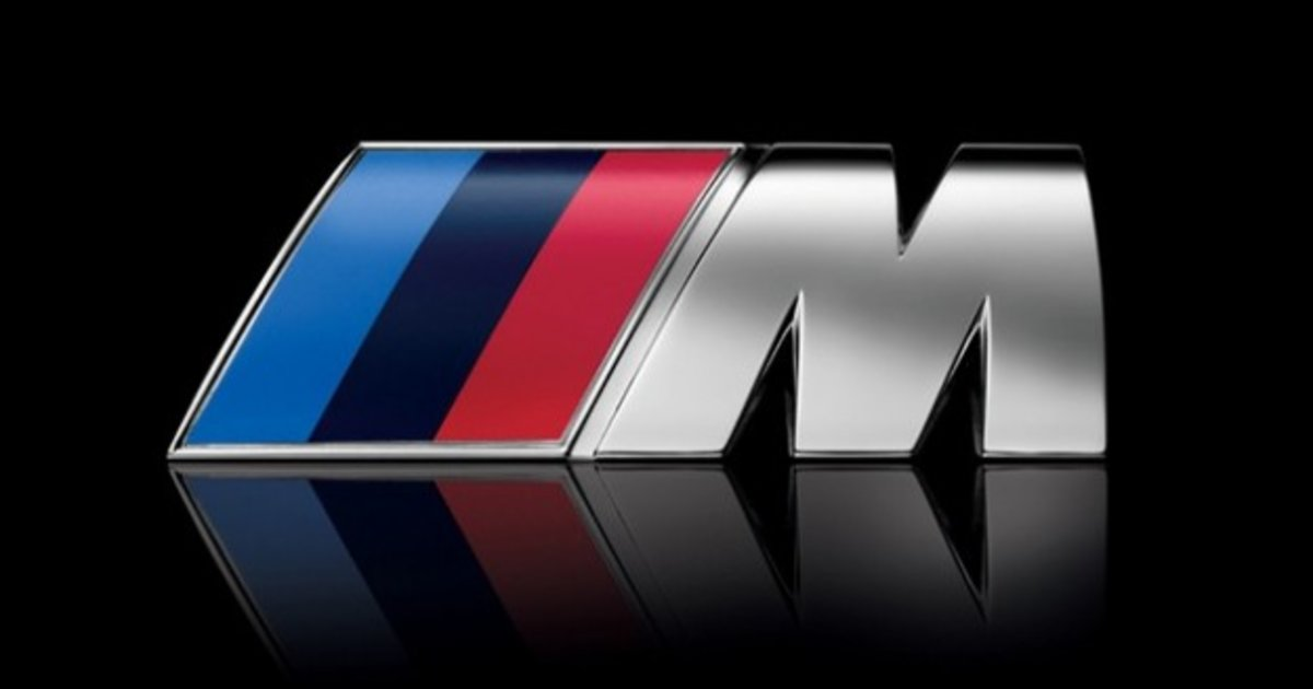 bmw m performance automobiles to launch at geneva. Black Bedroom Furniture Sets. Home Design Ideas