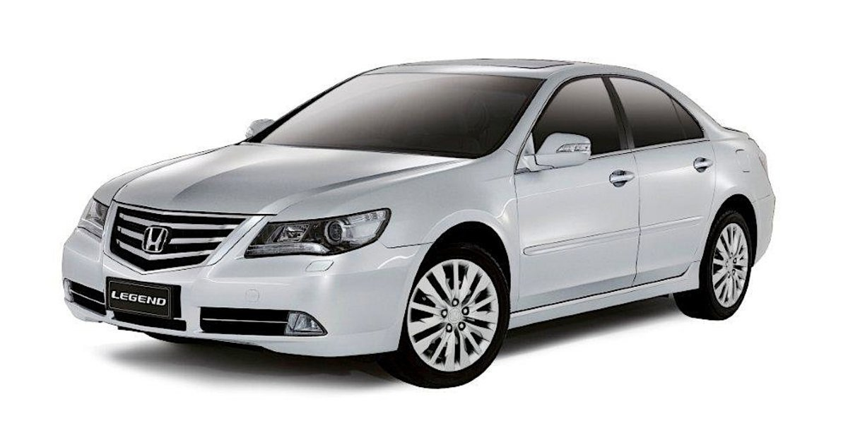 2018 honda legend. perfect honda with 2018 honda legend