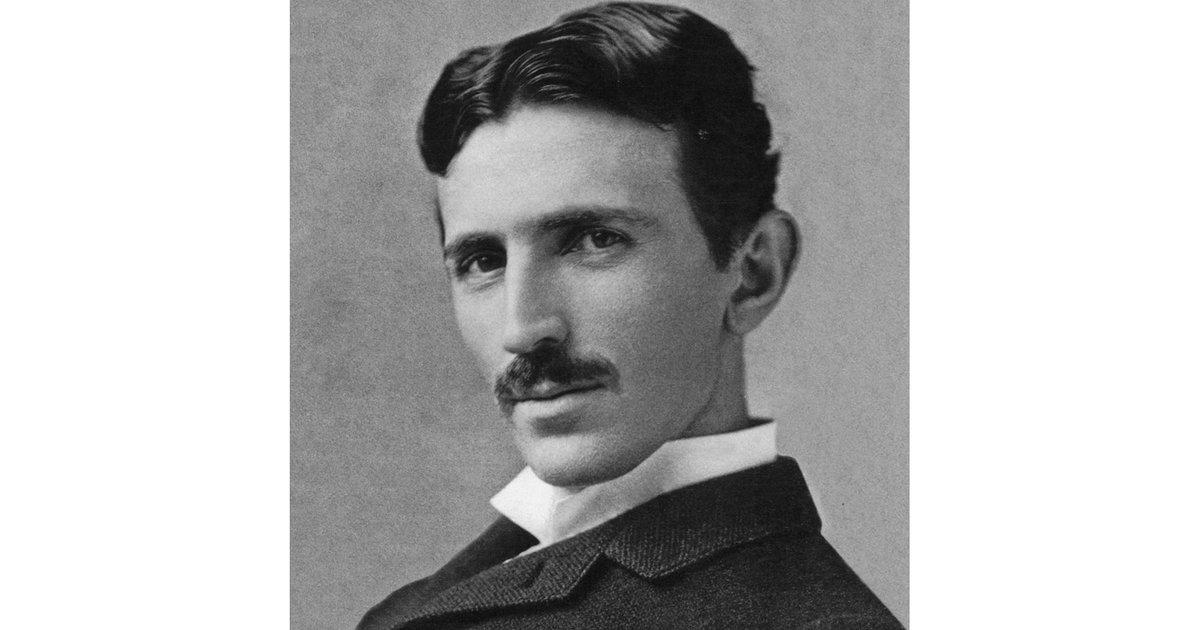 Nikola Tesla Car Price