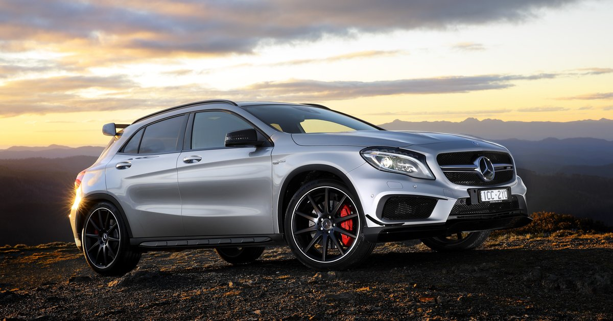 Mercedes benz gla45 amg price and specifications for 2014 mercedes benz e350 price