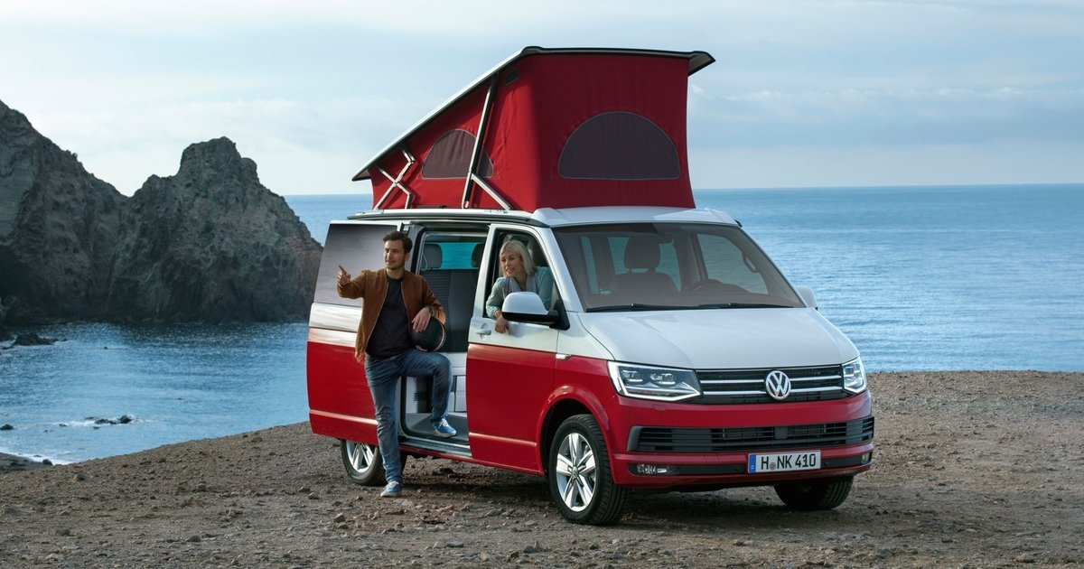 2017 volkswagen t6 california camper van price 2017 2018 2019 volkswagen reviews. Black Bedroom Furniture Sets. Home Design Ideas