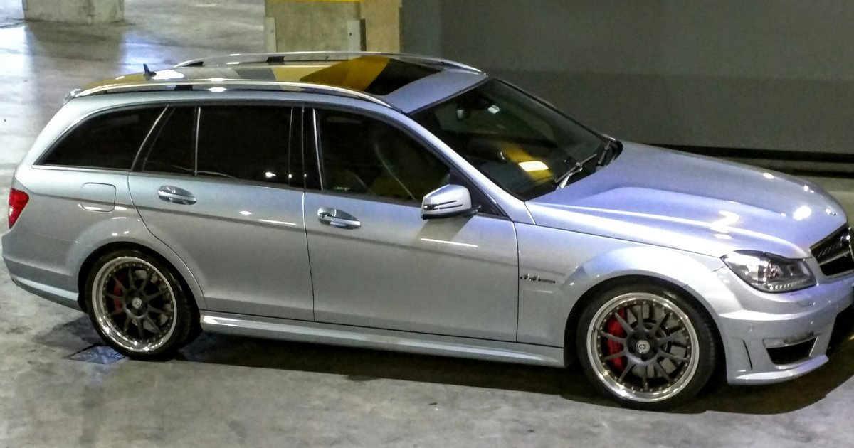 2012 mercedes benz c63 amg review caradvice for 2012 mercedes benz c63 amg price