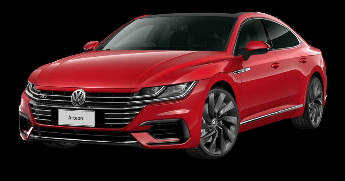 Arteon Shooting Brake >> 2018 Gti Review | Autos Post
