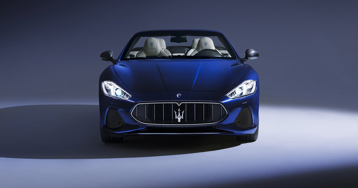 2018 maserati ghibli granlusso.  maserati 2018 maserati grancabrio granturismo fully revealed for goodwood on maserati ghibli granlusso s