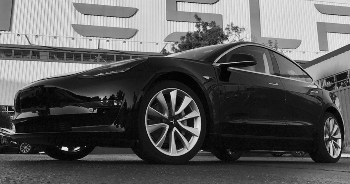 2018 tesla cheapest. brilliant cheapest tesla model 3 australian debut in early 2019 to 2018 tesla cheapest