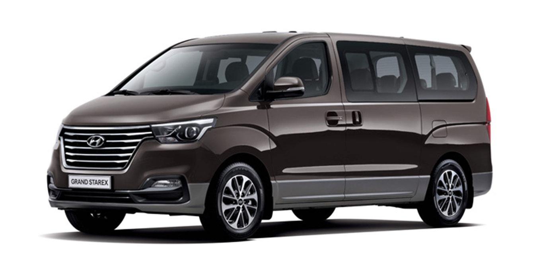[Actualité] Hyundai-Kia - Page 4 Hyundai-grand-starex-facelift-front