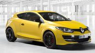 2014 Renault Megane Rs 265 CUP Review