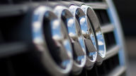 Audi Australia confirms recall plan for 'dieselgate' vehicles