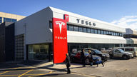 Tesla Australia launches referral program, free Model X SUV up for grabs