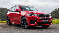 More brands passing new Luxury Car Tax savings on to buyers