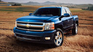 Performax International recalls: Chevrolet Silverado, GMC Sierra, Ford Mustang models with Takata airbags affected