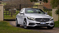 Mercedes-Benz outsells Honda in July, claims tenth spot