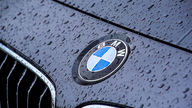 BMW preparing quad-turbo diesel for 2016 - report
