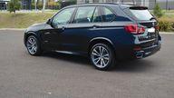 2014 BMW X5 xDrive 50i Review