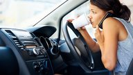 Your say: What annoys you on the road?