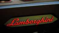 Lamborghini Centenario LP770-4 limited edition hypercar will debut in 2016 - report