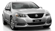Holden Commodore, Caprice models recalled for sensor defect