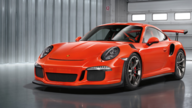 Porsche 911 GT3 RS Australian orders vastly exceed supply