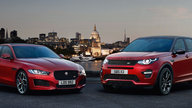 Jaguar Land Rover to double the size of its Ingenium engine plant