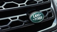 Land Rover enjoying Australian sales boom