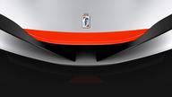 Pininfarina set to unveil concept at 2016 Geneva motor show