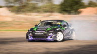 Drifting: How do you drift and can anyone do it?
