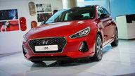 Hyundai to strengthen Euro styling focus