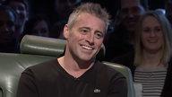 Matt LeBlanc to host next two Top Gear seasons