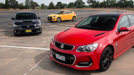 Which should I buy:: FWD, RWD or AWD?