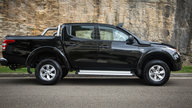 2016 Mitsubishi Triton GLX+ Review: Long-term report one – introduction