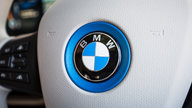 BMW i5 cancelled, will focus on EV versions of regular models - report