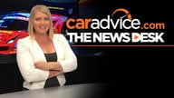 CarAdvice News Desk: The weekly wrap for February 10, 2017