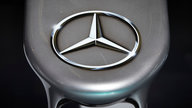Mercedes-Benz to join Formula E, ditch DTM