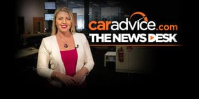 CarAdvice News Desk:: the weekly wrap for June 24