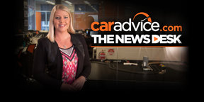 CarAdvice News Desk: The weekly wrap for March 17, 2017
