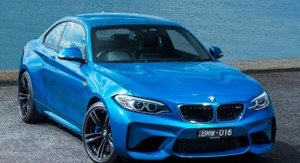 BMW / M2
