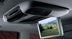 2008 Subaru Tribeca Review