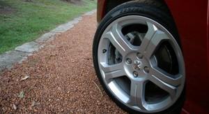 2008 Peugeot 308 Review