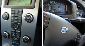 Volvo S40 Diesel Review & Road Test