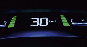 Honda Civic: Sedan and Hybrid Review